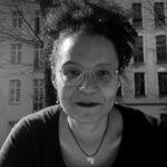 Teresa Koloma